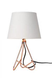 Lámparas de diseño Lucide Gitta