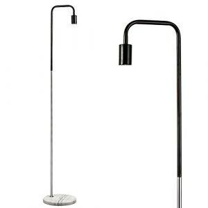 Lámparas de diseño MiniSun
