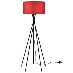Lámparas de diseño Lux