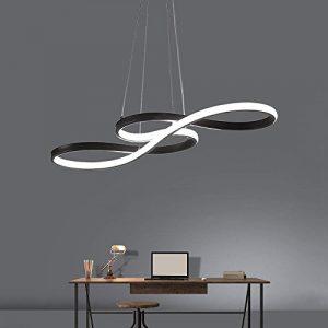 Lámparas de diseño ZMH
