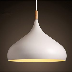 Lámparas de diseño coffee bar