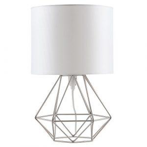 Lámparas de diseño MiniSun mesa